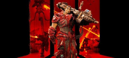 Unreal Tournament revient en Free-2-Play