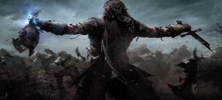 La Terre du Milieu : L'Ombre du Mordor, un jeu sur lequel il faudra compter