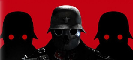 Wolfenstein The New Order : le niveau secret le plus cool du monde