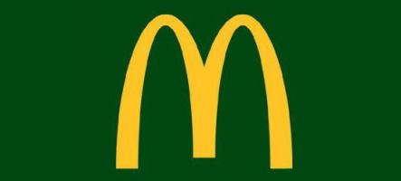 Découvrez les spécialités Mc Donald's du monde entier