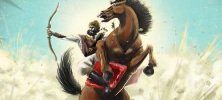 Stronghold Crusader 2 sort le 2 septembre