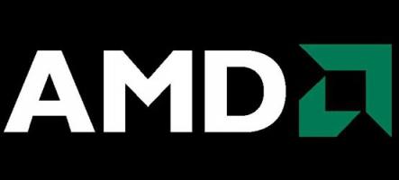 AMD accuse Nvidia d'être une ''menace pour le jeu vidéo''