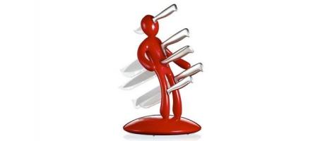 Elles poignardent leur camarade de 19 coups de couteaux à la demande du Slender Man