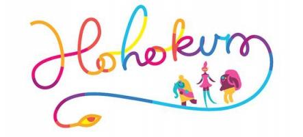 Hohokum pour le 12 août sur PS3, PS4 et PS Vita