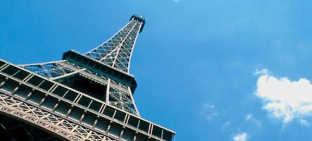 41% des foyers français ont une console de jeux