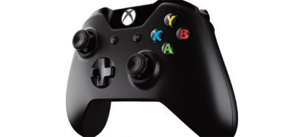 La manette Xbox One enfin officiellement compatible avec le PC