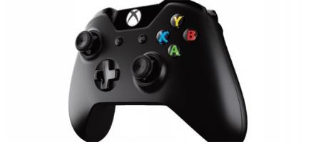 La manette Xbox One enfin officiellement compatible avec le PC
