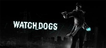 Watch Dogs, un danger pour la sécurité nationale ?