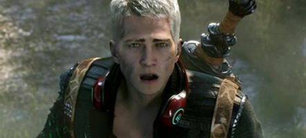Platinum Games annonce Scalebound, une exclusivité Xbox One