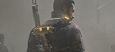 (E3 2014) The Order : 1886, LE jeu phare de la PS4 pour le début 2015