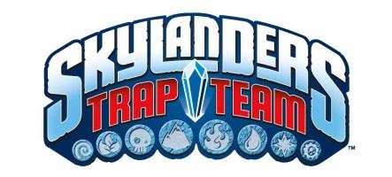 Skylanders Trap Team : Attrapez-les tous !