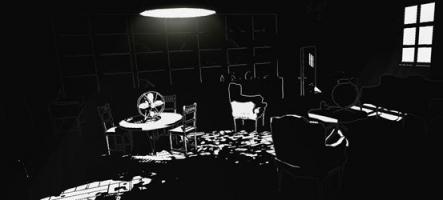 White Night, un jeu indépendant à suivre de très près