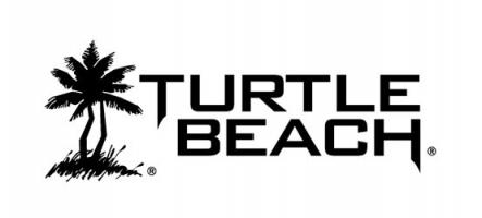 Turtle Beach annonce de nouveaux casques PC, PS4 et Xbox One