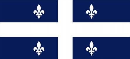 Le Québec décide une grosse baisse des aides financières pour les entreprises du jeu vidéo