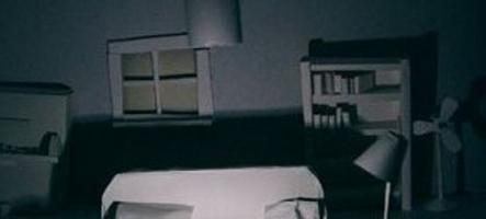 A Song for Viggo, un jeu d'aventure qui a besoin de vous