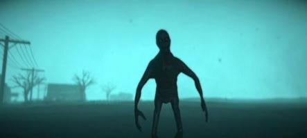 Grave : un survival horror dans le désert