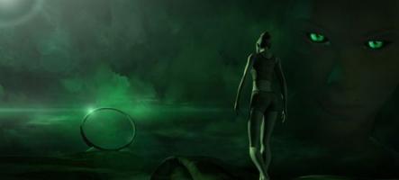 Lifeless Planet est sorti sur PC et arrive sur Xbox One