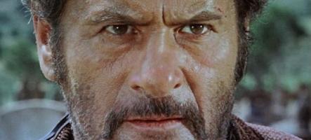 Eli Wallach, l'un des plus grands acteurs Hollywoodiens, s'est éteint