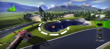 Mod Nation Racers, un jeu à suivre de près