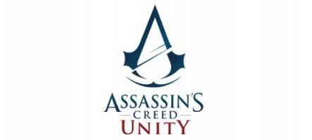 Créez votre personnage pour Assassin's Creed Unity !