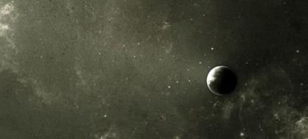 InSomnia : Un jeu de rôle Steampunk en démo