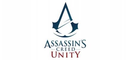 Assassin's Creed Unity : Un concours pour participer au développement