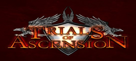 Le système de combat de Trials of Ascension