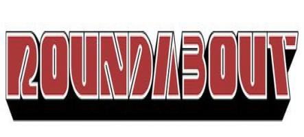 Roundabout arrive sur PC le 18 septembre et début 2015 sur consoles