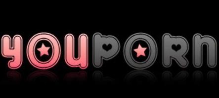 YouPorn se met au jeu vidéo