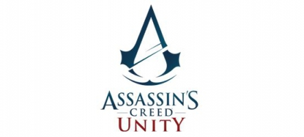 Assassin's Creed Unity fête le 14 juillet