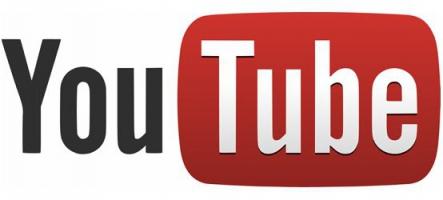 Les Youtubers visés par un scandale