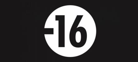 (Int -16 ans) (Best-Of) Les Cosplay les plus Sexy de la semaine