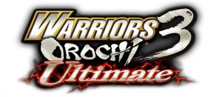 Un trailer pour Warriors Orochi 3 Ultimate