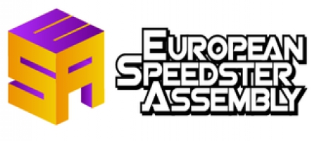L'European Speedster Assembly 2014: le marathon caritatif Européen de speedruns