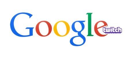 Le rachat de Twitch par Google confirmé pour 1 milliard $