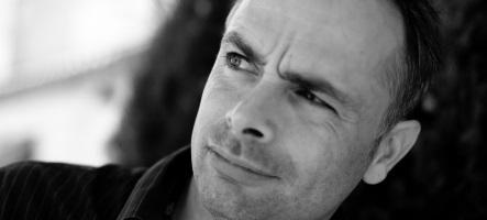 Michel Ancel fonde son propre studio et travaille toujours sur BG&E 2