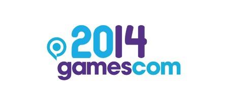 Sondage : Qu'attendez-vous de la Gamescom ?