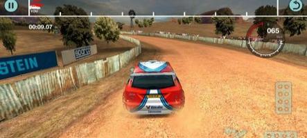 Les joueurs trompés par Colin McRae Rally HD remboursés