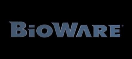 Bioware fait monter la pression pour la Gamescom