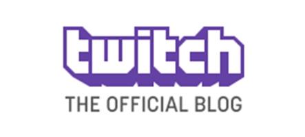 Gros rétropédalage de Twitch suite à la réaction de la communauté