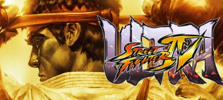 Ultra Street Fighter 4: la mise à jour Steam disponible
