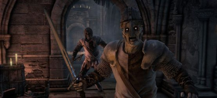 (Gamescom) Hellraid : l'action-RPG au fil de l'épée