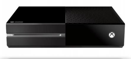 Résumé de la conférence Xbox