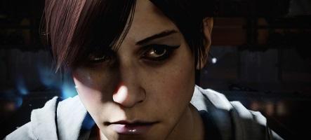 inFAMOUS First Light dévoile son gameplay en vidéo