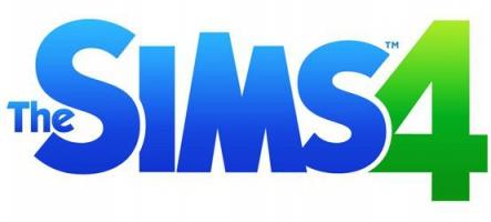 Vous pouvez commencer à créer votre Sims dans Les Sims 4
