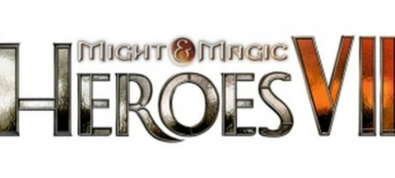 Ubisoft annonce Might and Magic Heroes 7