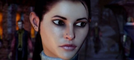 Dreamfall Chapters s'illustre sur PS4