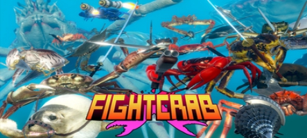 Fight Crab (PC, Switch)
