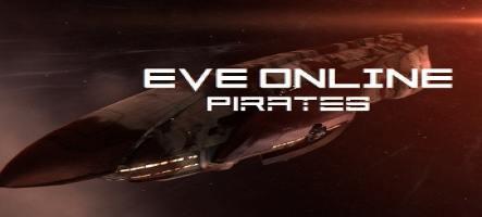 EVE Online: l'extension Hyperion expliquée en vidéo