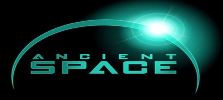 Ancient Space: le retour du STR spatial sur PC